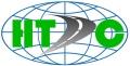 Công ty CP Xây dựng & Phát triển Hà Tây