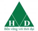 Công ty Cổ phần HOD Việt Nam