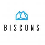 Công ty cổ phần thiết kế & xây dựng Biscons Việt Nam