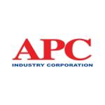Công ty Cổ phần công nghiệp APC