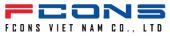 Công ty TNHH FCONS Việt Nam