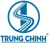 Công ty TNHH Thương mại & Xây dựng Trung Chính