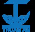 Công ty cổ phần cơ khí xây dựng Thuận An