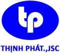 Công ty cổ phần đầu tư và xây lắp Thịnh Phát