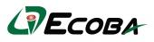 Công ty CP Ecoba Việt Nam