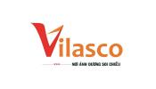 Công ty Cổ phần Vilasco Việt Nam
