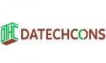 Công ty Cổ phần đầu tư - thiết kế và xây dựng Datechcons - Việt Nam