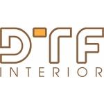 Công ty CP Thương mại dịch vụ DTF Việt Nam