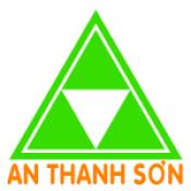 Công ty CP An Thanh Sơn