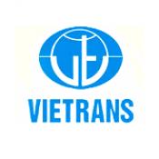 Công ty Cổ phần giao nhận kho vận Ngoại thương (Vietrans)