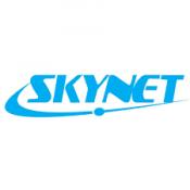 Công Ty Cổ Phần Dịch Vụ Truyền Thông Skynet