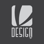 Công ty cổ phần VDesign R&D