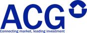 Công ty Cổ phần Đầu tư ACG Việt Nam