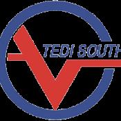 Công ty Cổ Phần TVTK GTVT Phía Nam (TEDI SOUTH)