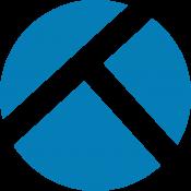 Công ty CP Đầu tư Thương mại và Dịch vụ Hoàn Mỹ