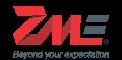 Công ty Cổ phần ZME